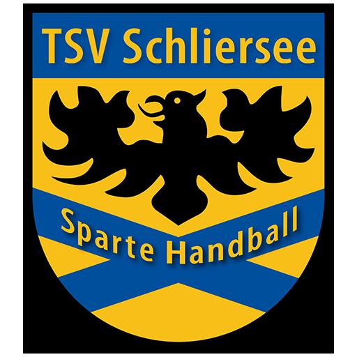 TSV Schliersee Sparte Handball