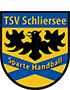 logo_tsv_schliersee_mobile2